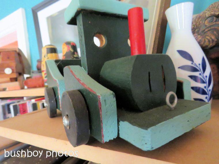 180816_blog challenge_toys_train
