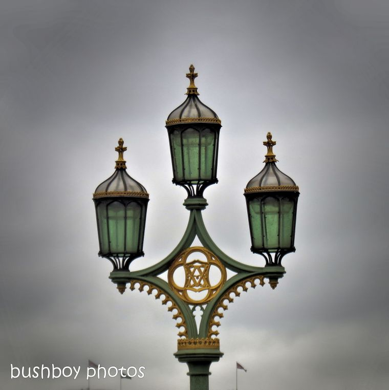180817_blog challenge_street light_london