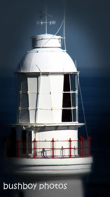 180818_blog challenge_lighthouse_close_cape otway