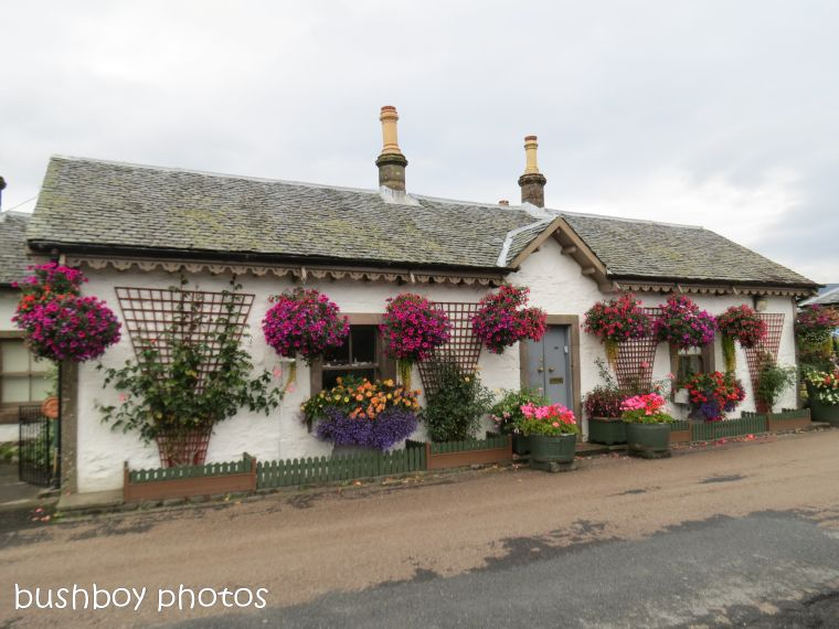 180820_blog challenge_over 100 years old_luss_scotland_cottage2