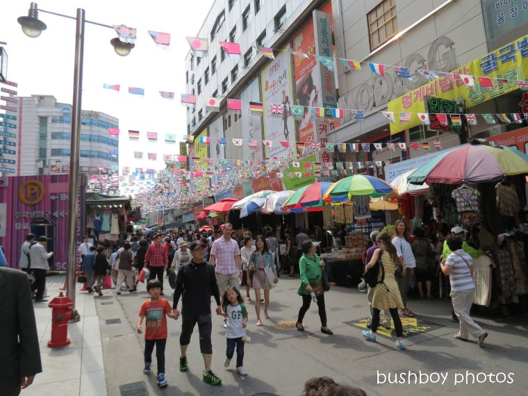 180828_blog challenge-shopping_seoul2
