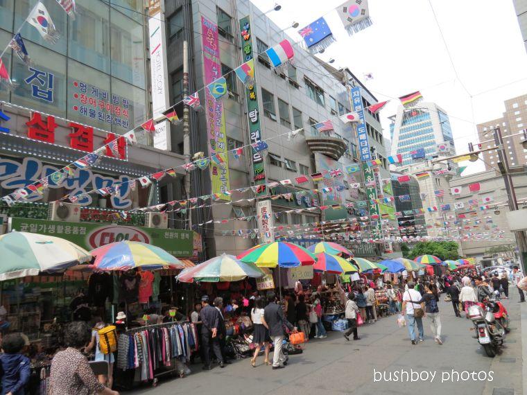 180828_blog challenge-shopping_seoul3