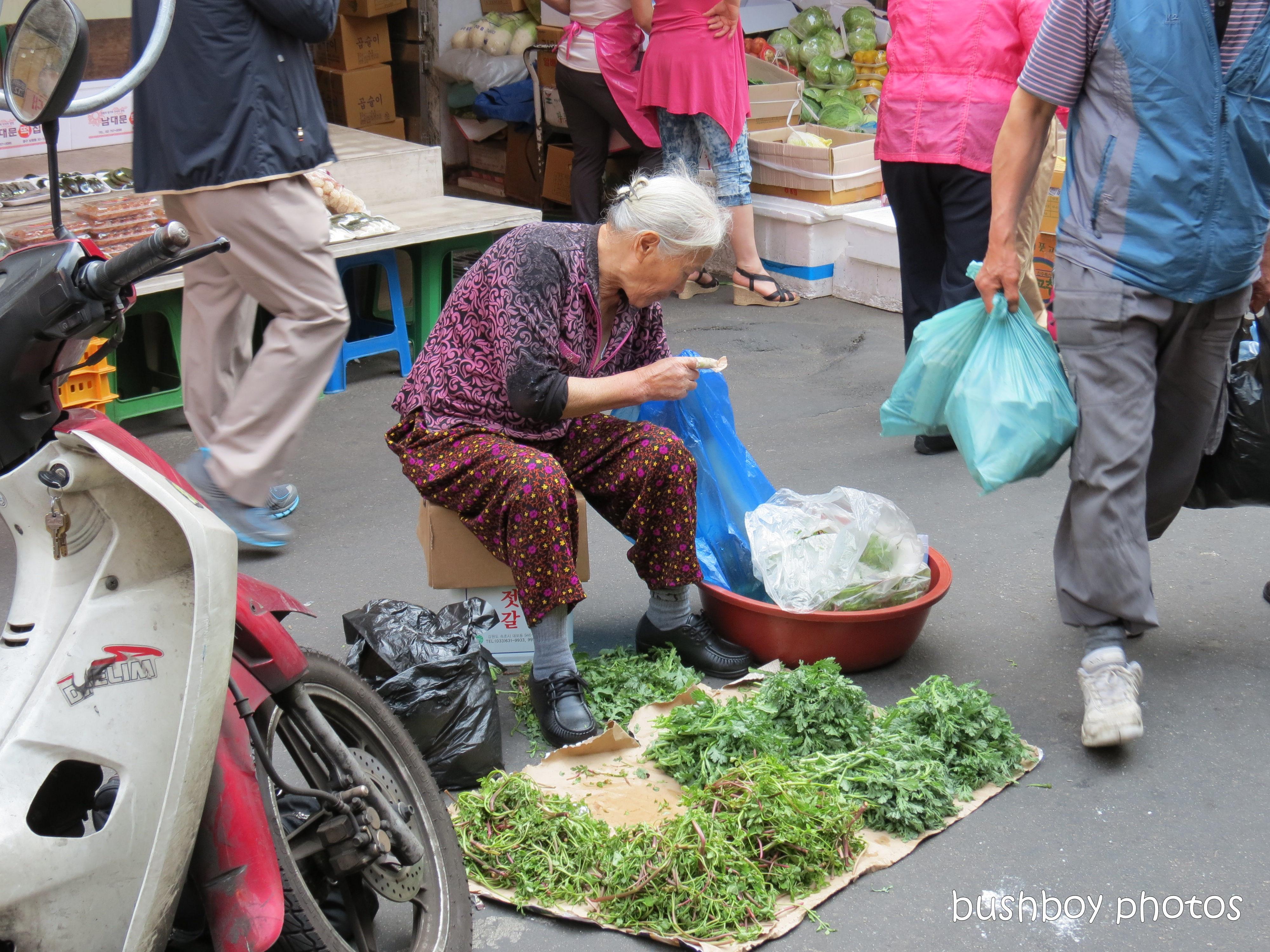 180828_blog challenge-shopping_seoul4