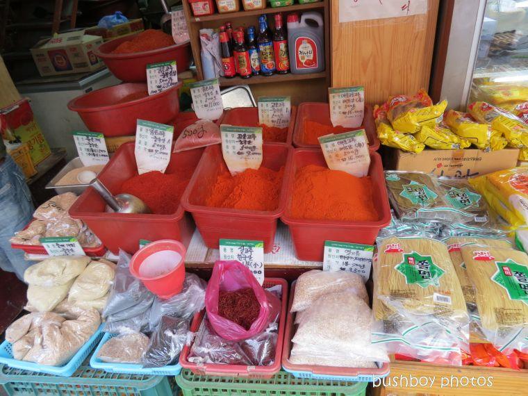 180828_blog challenge-shopping_seoul5
