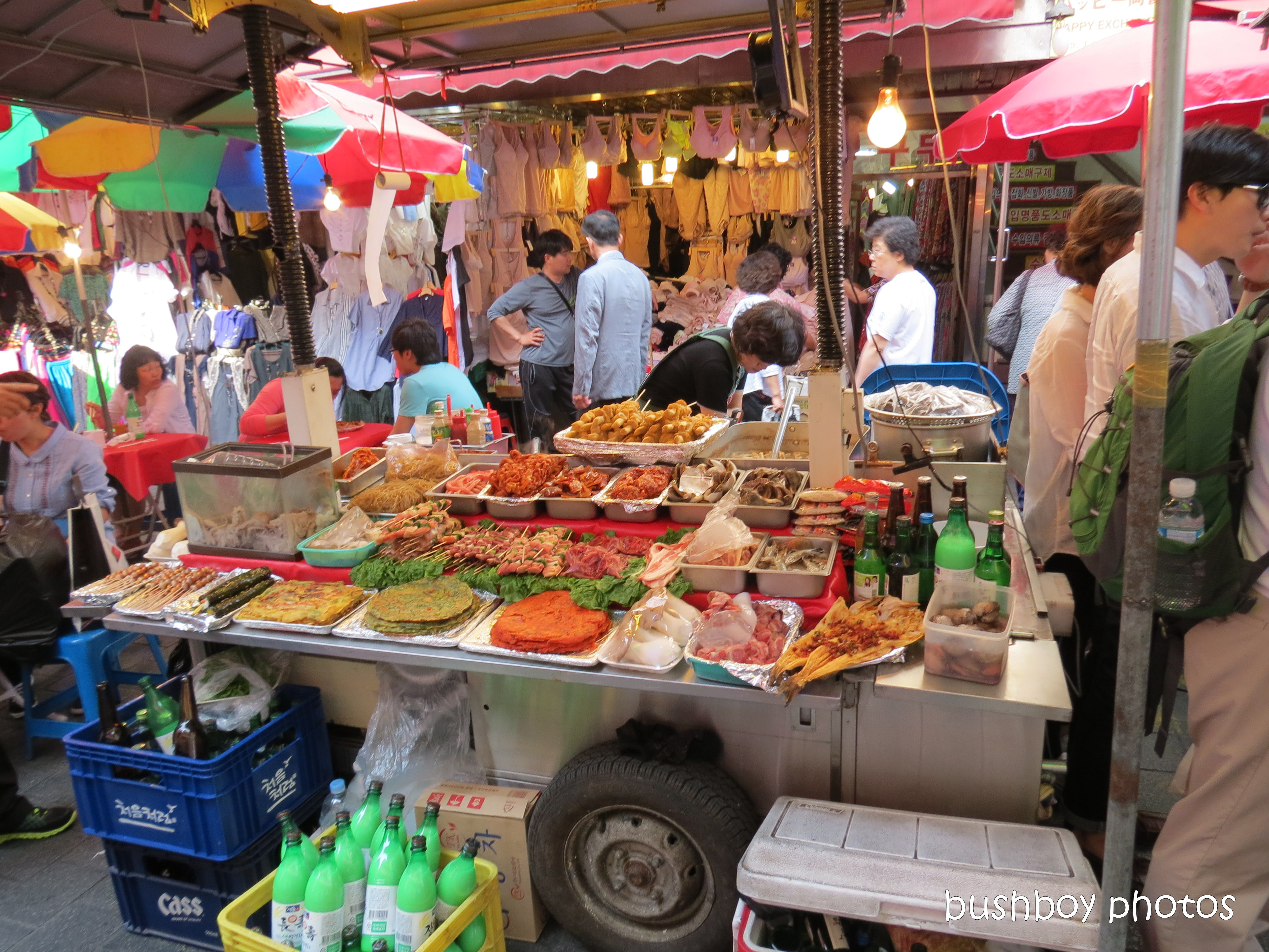 180828_blog challenge-shopping_seoul6