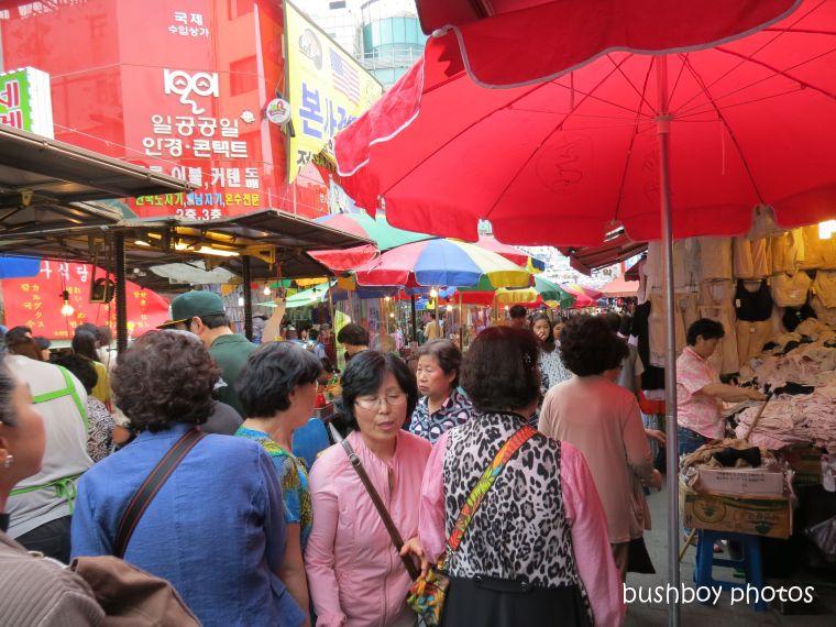 180828_blog challenge-shopping_seoul7
