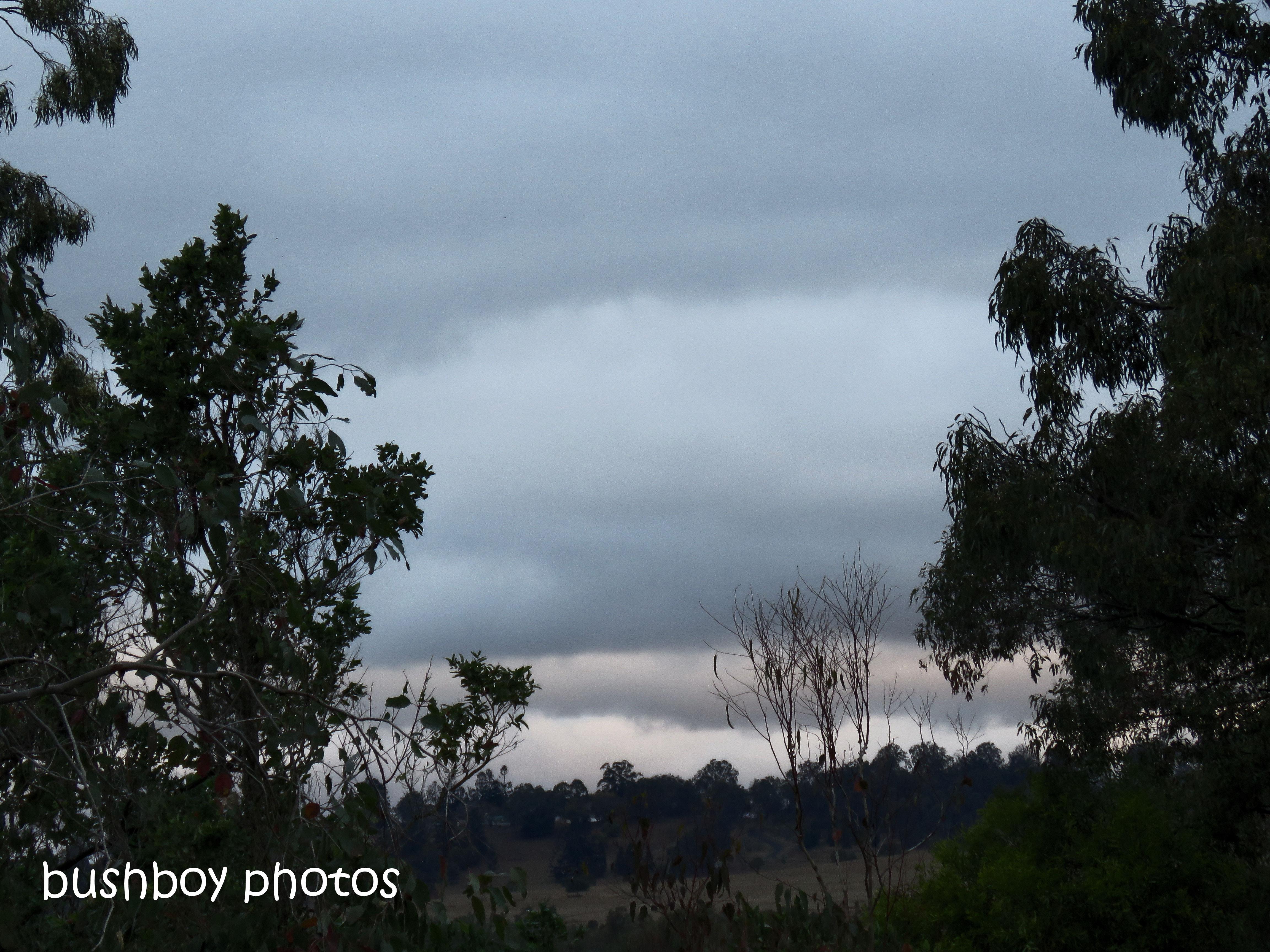 182808_blog challenge_shades of grey_landscape