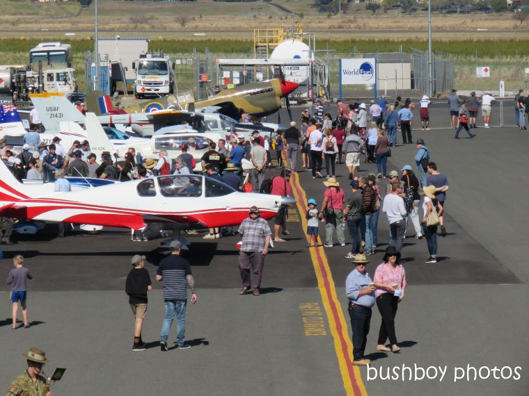 crowd_lismore air show_named_august 2018