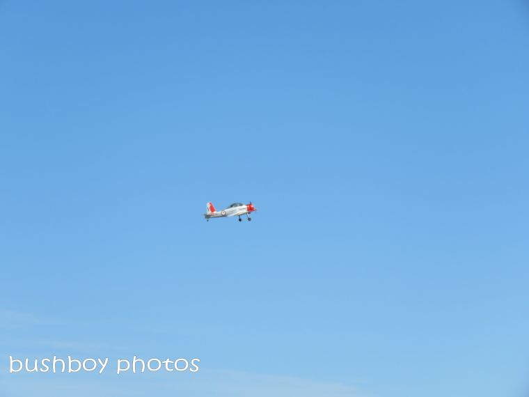plane1_flying_lismore air show_named_july 2018