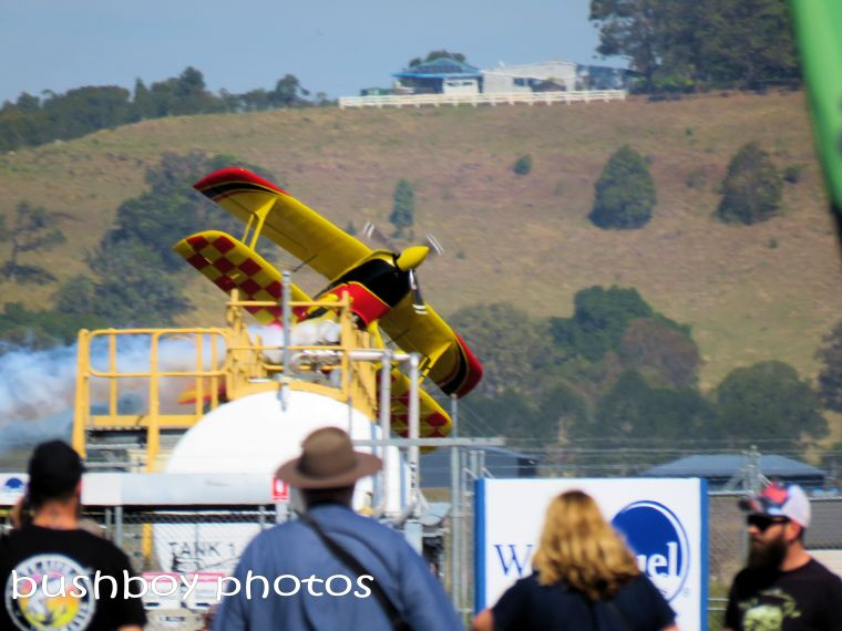 plane_close_lismore air show_named_july 2018