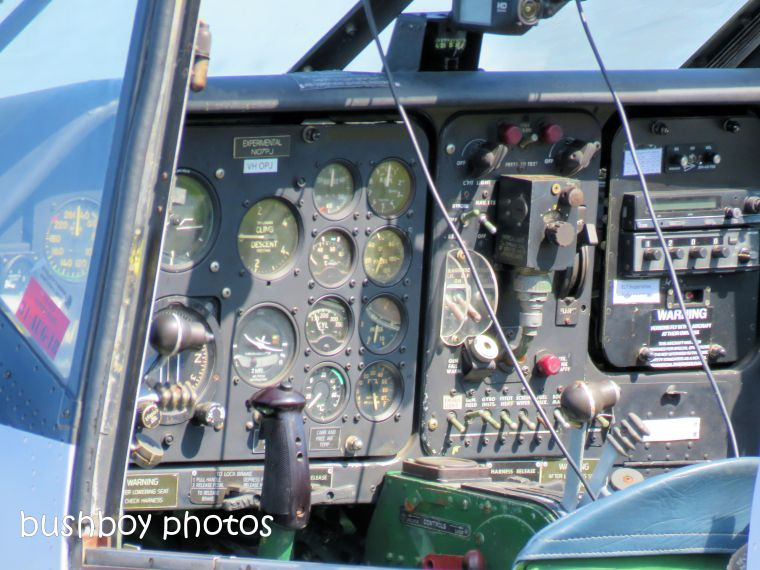 plane_cockpit_lismore air show_named_july 2018
