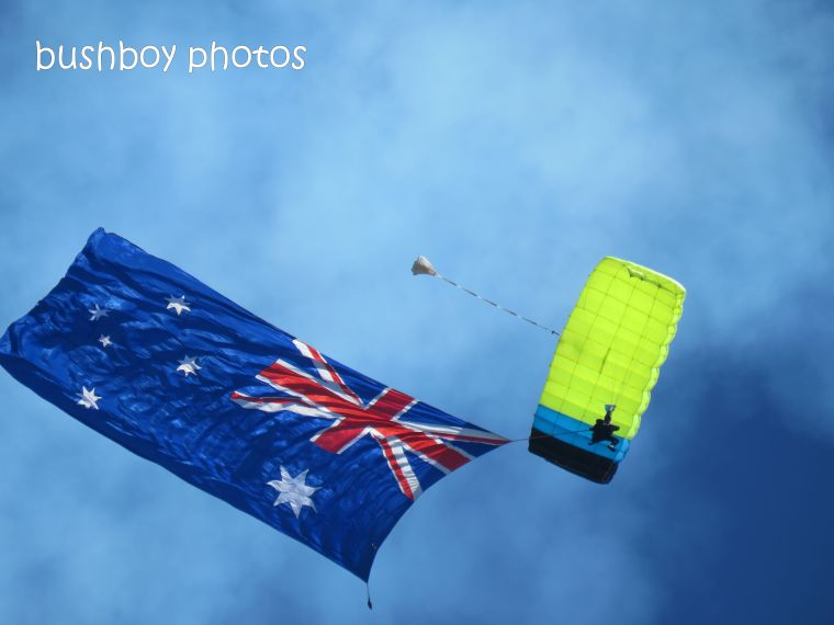 plane_parachute_close_lismore air show_named_july 2018