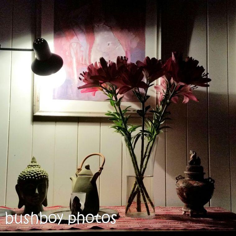 180922_blog challenge_pink square_the room