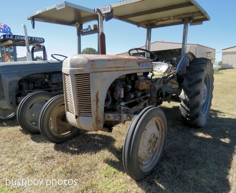 ferguson_tractor_named_grafton_aug 2018