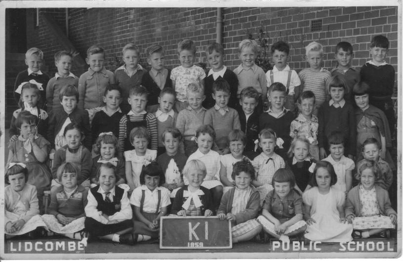 K1-1959
