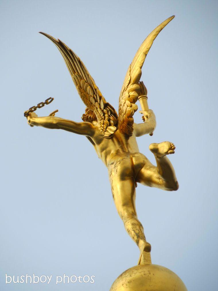 181004_blog challenge_gilded_paris_mercury