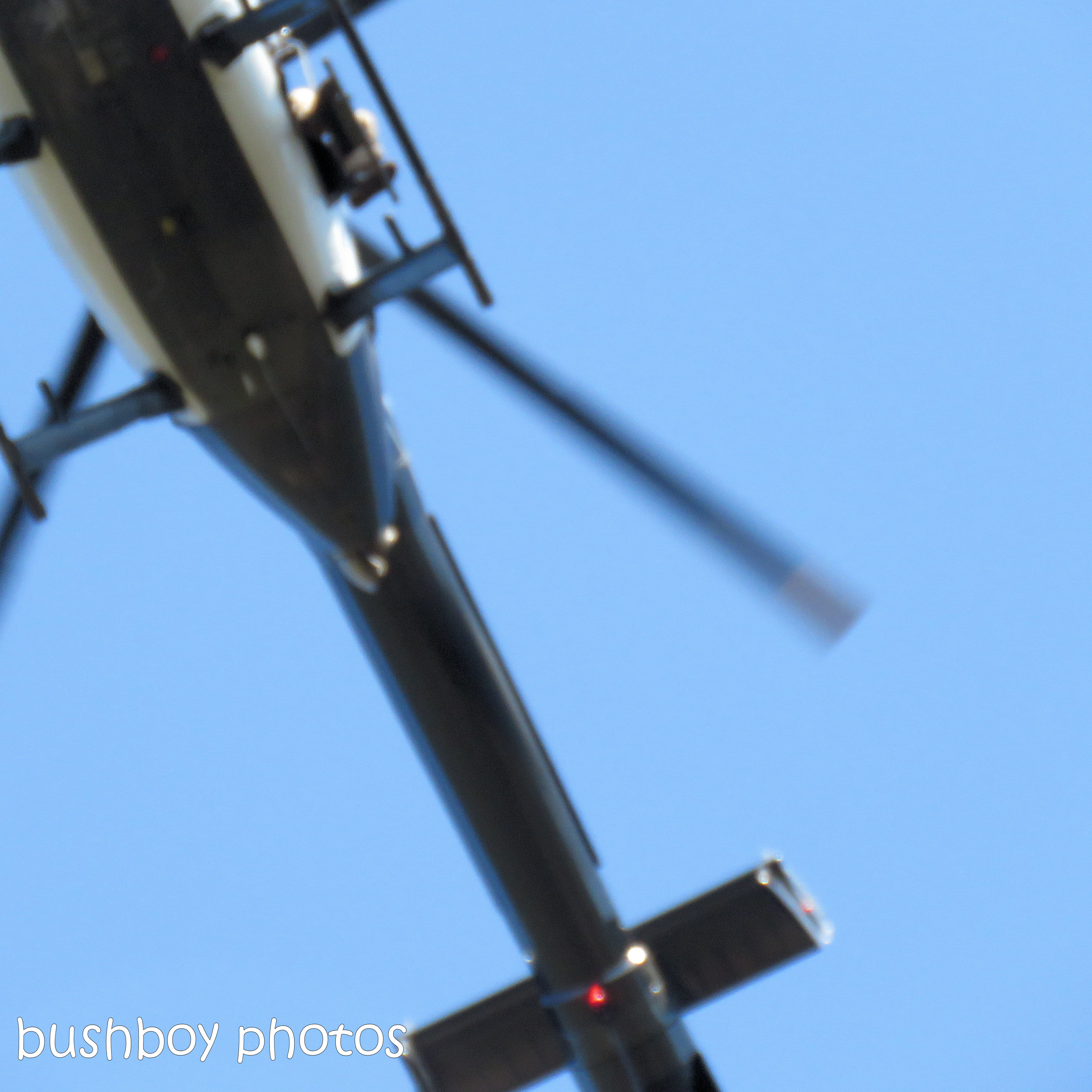 181005_blog challenge_which way_helicopter