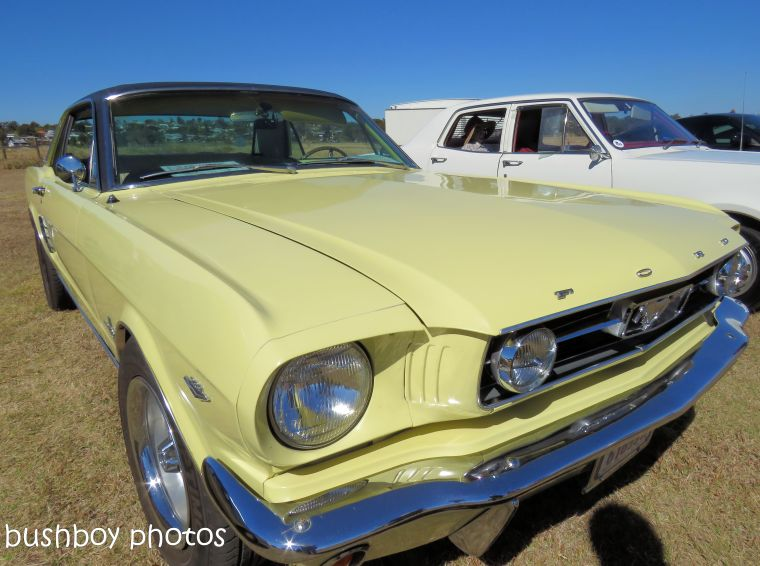 181010_blog challenge_burble_ford_mustang