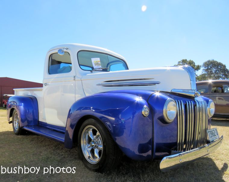181010_blog challenge_burble_ford_truck