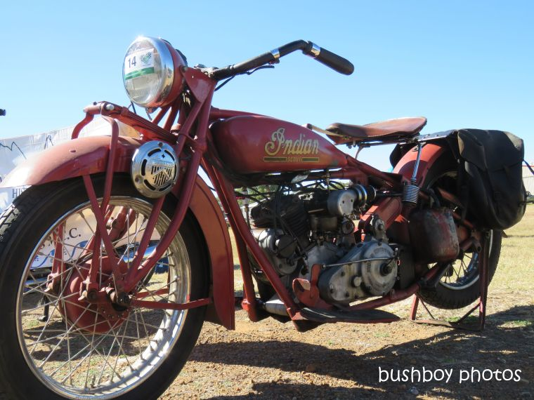 181010_blog challenge_burble_indian_motorcycle