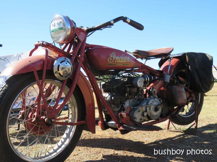 181010_blog challenge_burble_indian_motorcycle