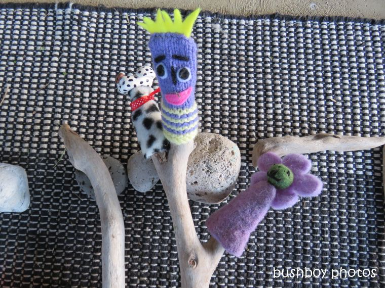 181010_blog challenge_things_people_play_with_sofias_creation_puppets