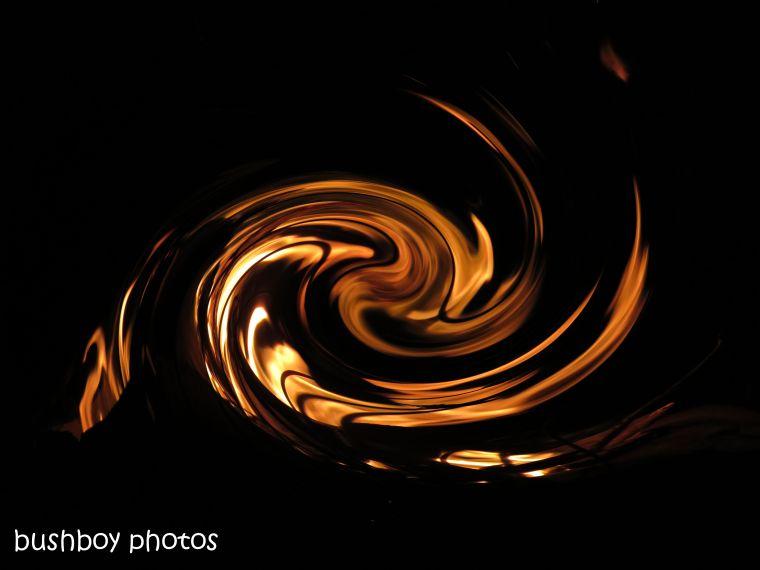 181011_blog challenge_fire_changed