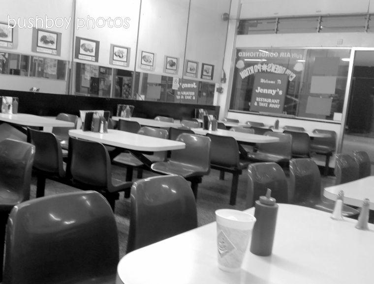 181012_blog challenge_blackandwhite_plastic_cafe