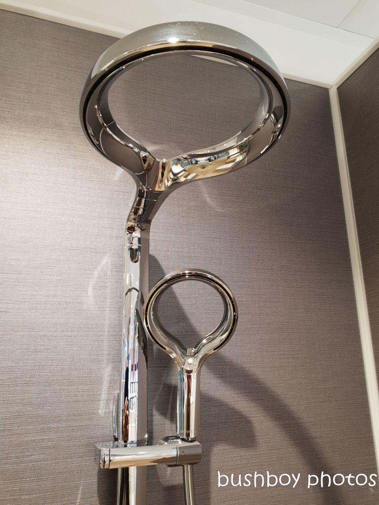 181016_blog challenge_ring_bathroom_shower