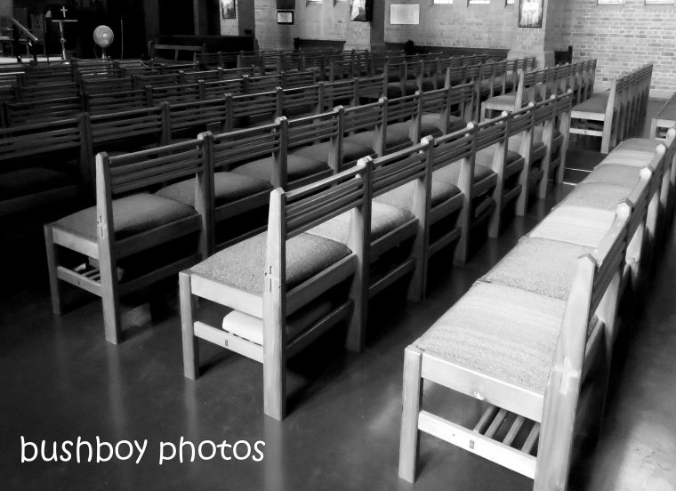 181016_blog challenge_things in a row_grafton_cathedral_chairs