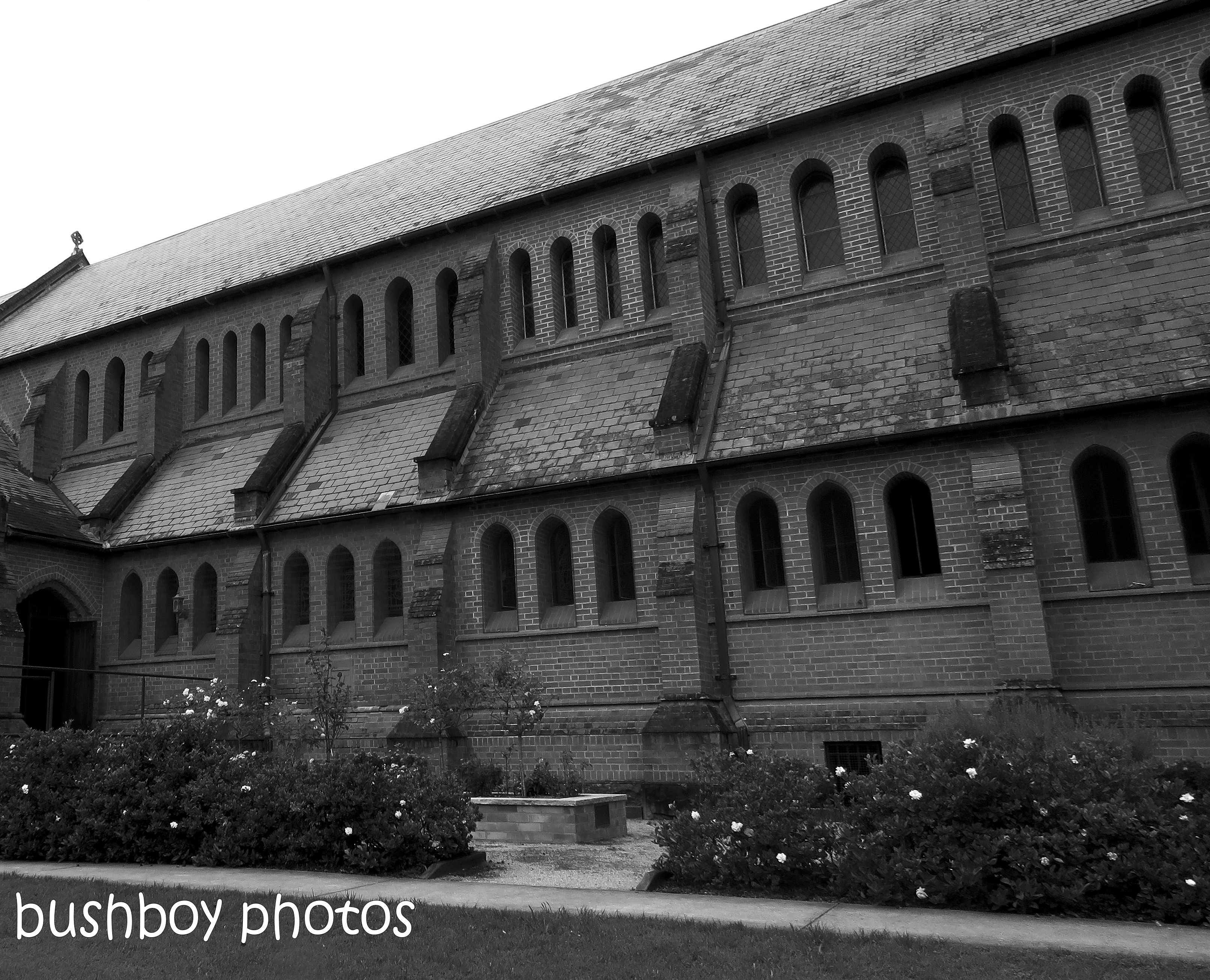 181016_blog challenge_things in a row_grafton_cathedral_outside