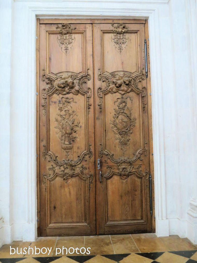 181020_blog challenge_door_france