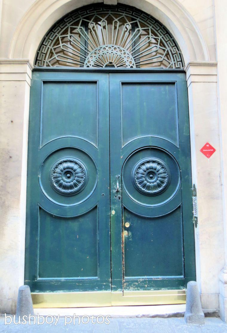 181020_blog challenge_door_genoa