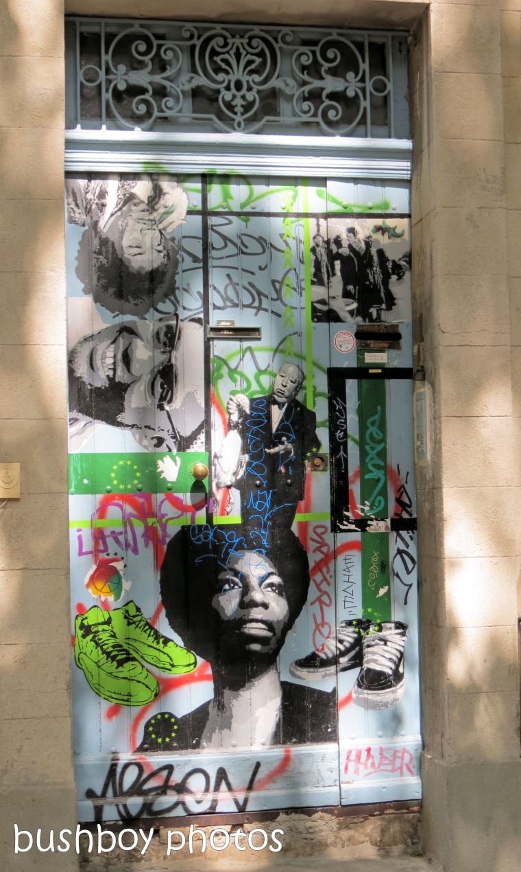 181020_blog challenge_door_street art_avignon