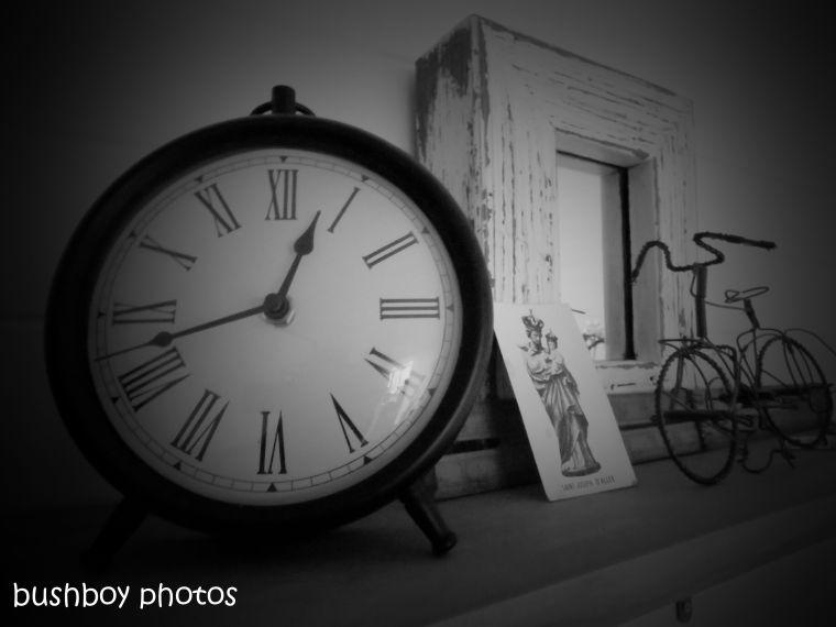 181020_blog challenge_time