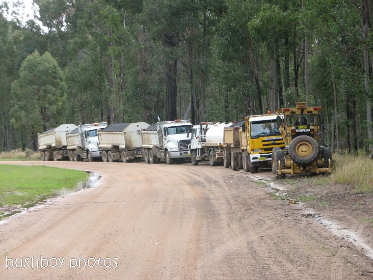 181025_blog challenge_vehicles_road_trucks_grader