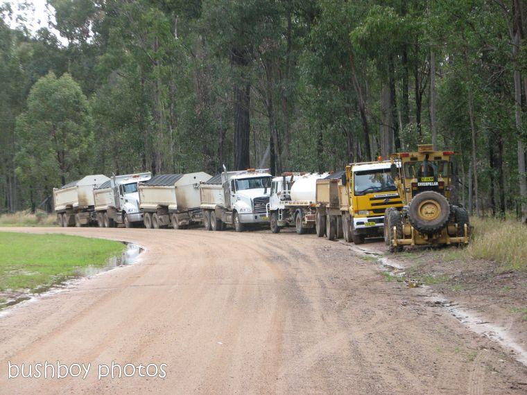181025_blog challenge_vehicles_road_trucks_grader