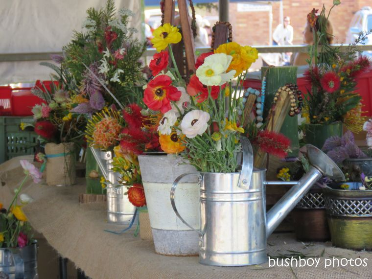 flowers_lismore_market_named_sept 2018