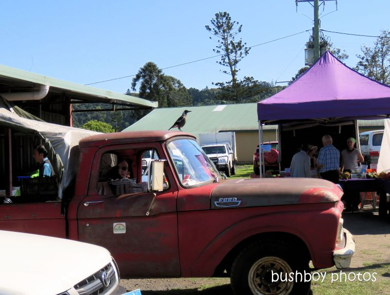magpie_truck_lismore_market_named_sept 2018