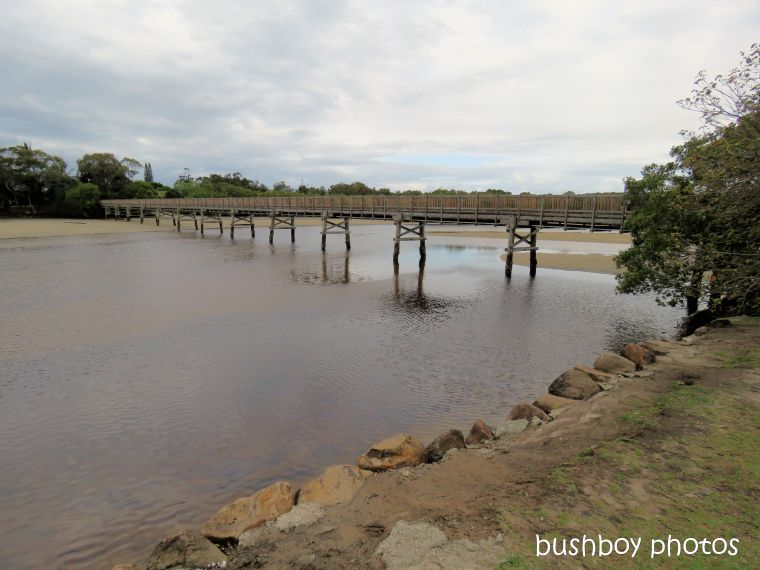 walk_bridge_named_brunswick heads_sept 2018