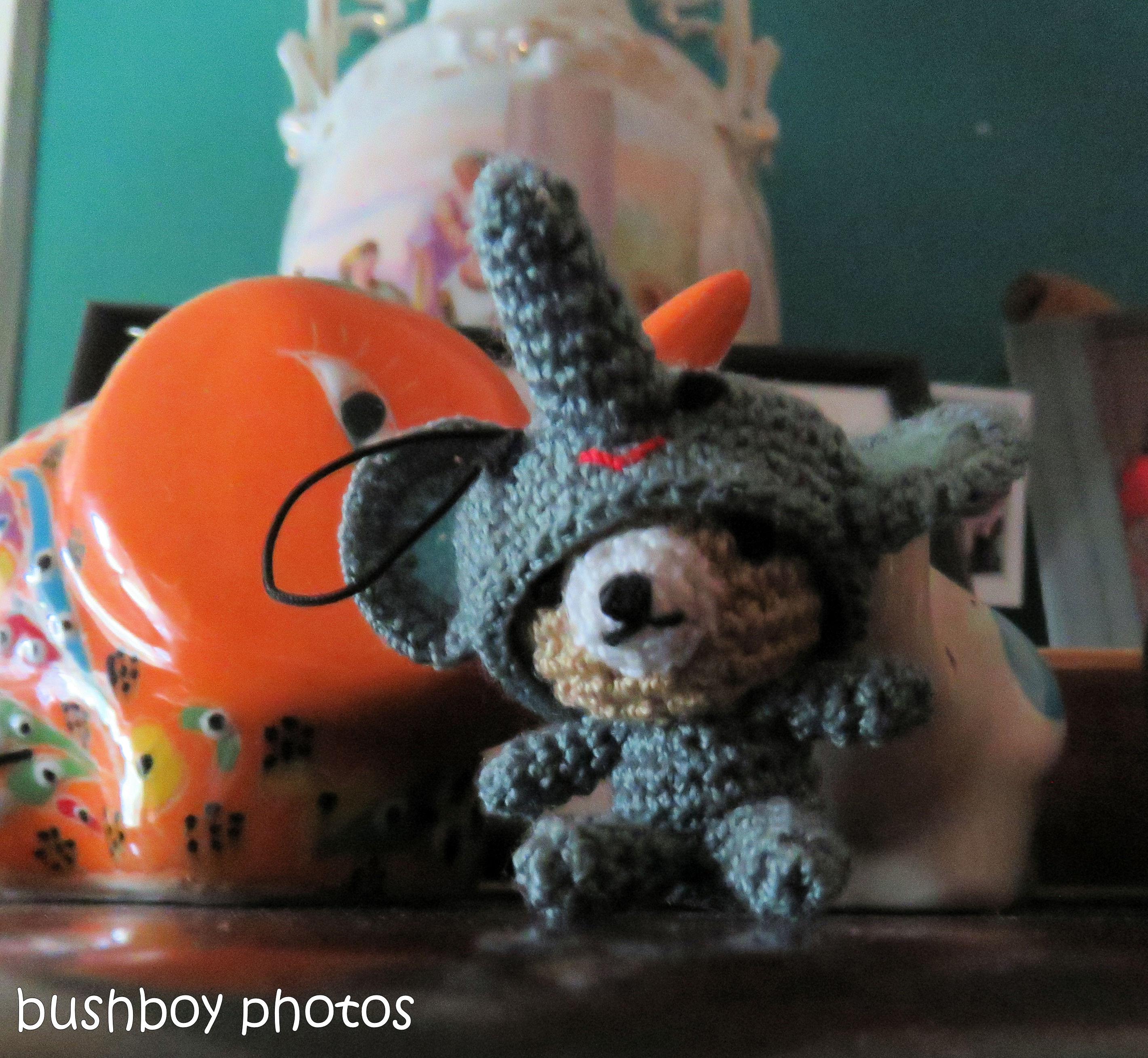 181101_blog challenge_costume_elephant_bear2