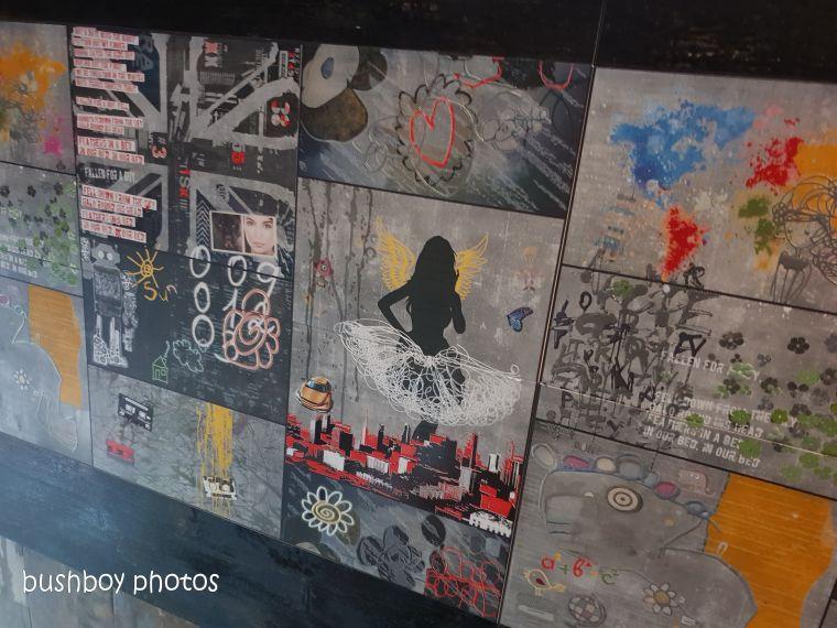 181106_blog challenge_street_art_tiles