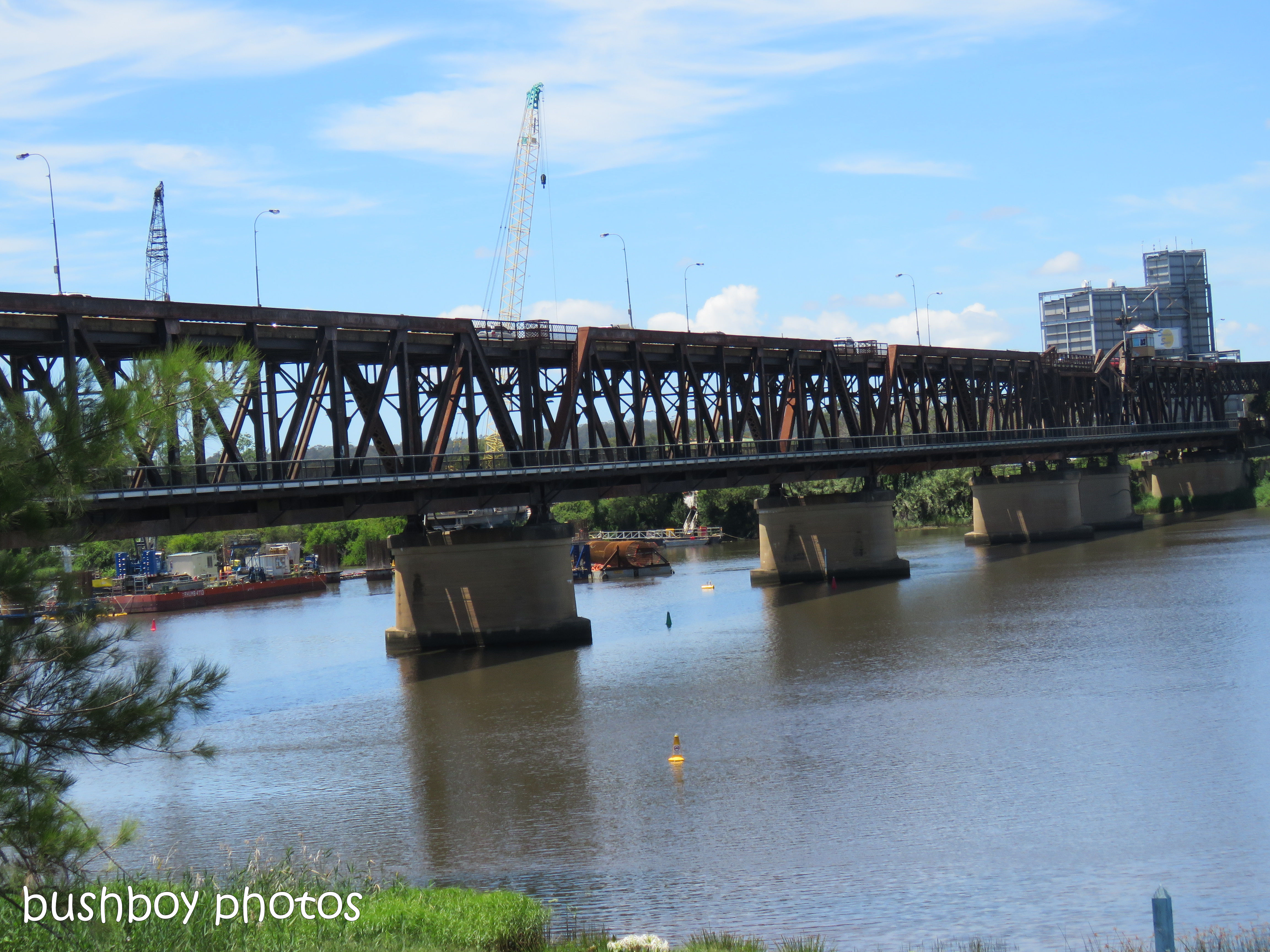 181107_blog challenge_bridges_grafton_bridge_full