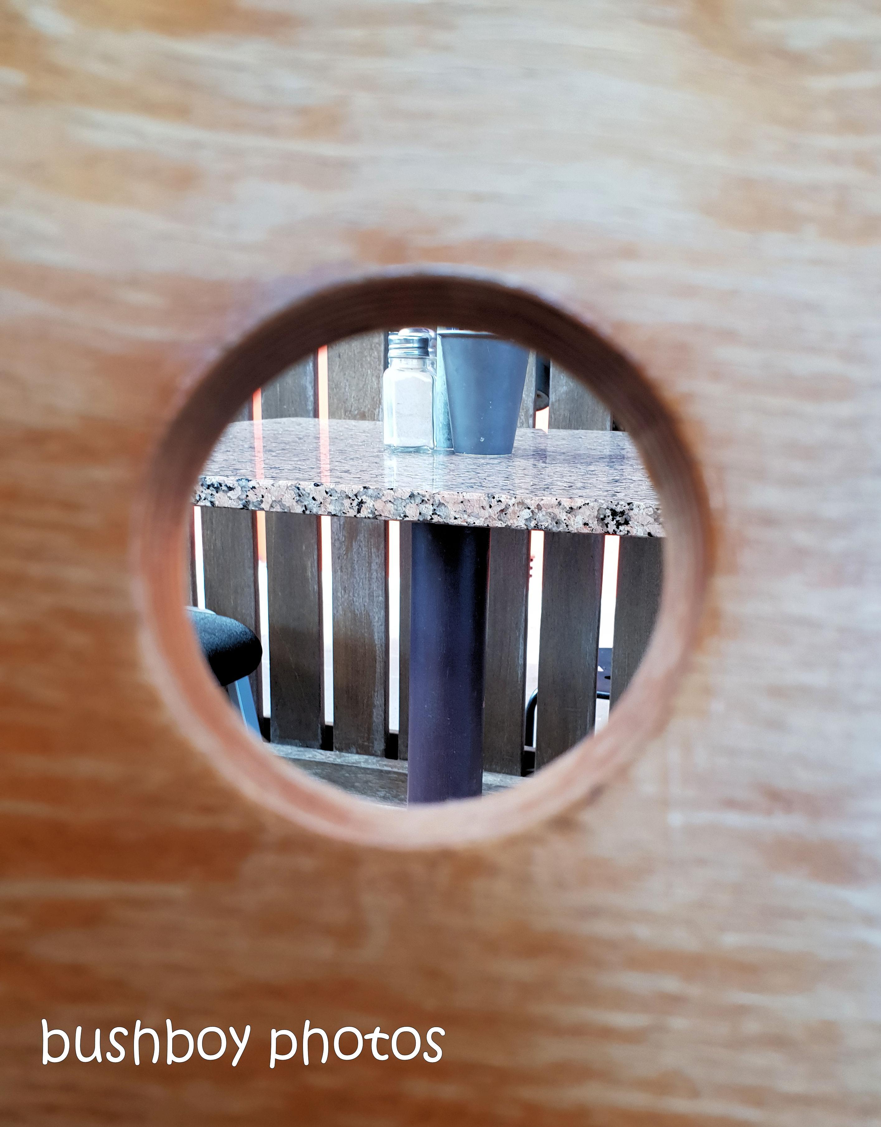 181109_blog challenge_wheels_circle_seat