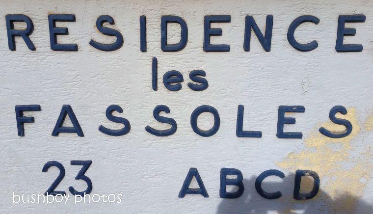 181111_blog challenge_signs_dijon_house_sign