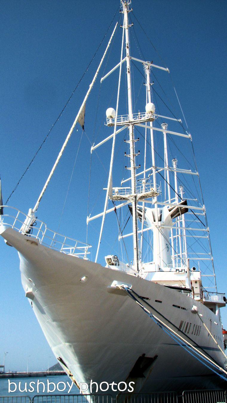 181120_blog challenge_boats_split