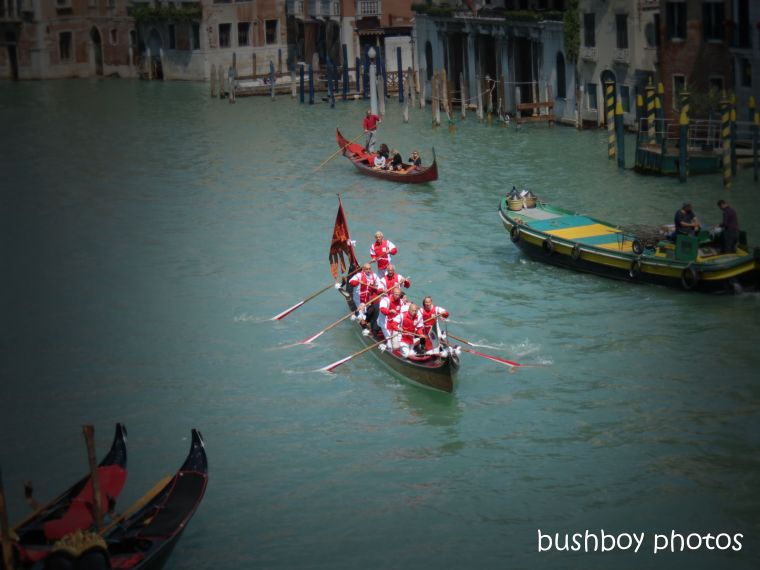 181120_blog challenge_boats_venice