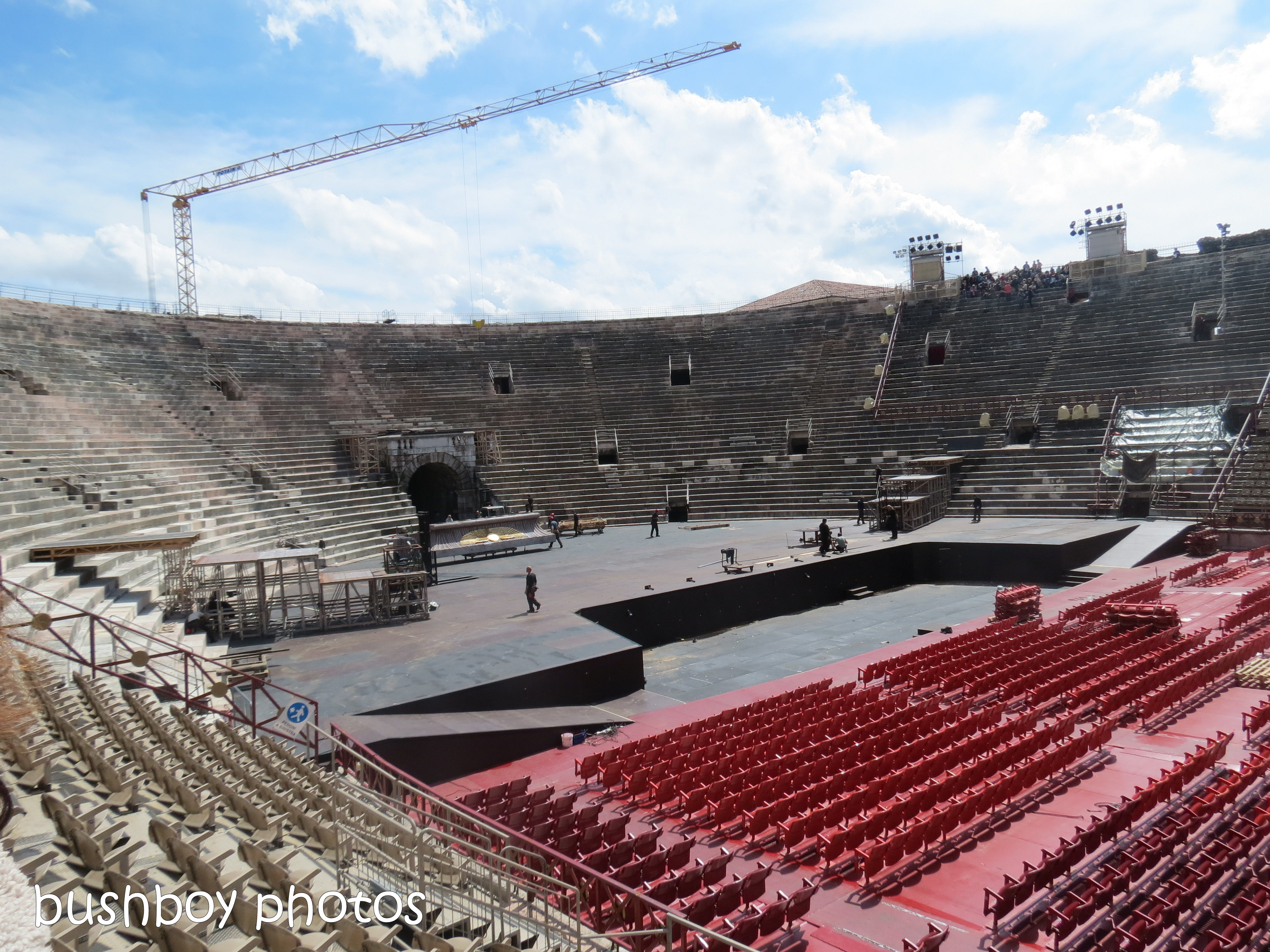 181120_blog challenge_from_above_below_arena_verona