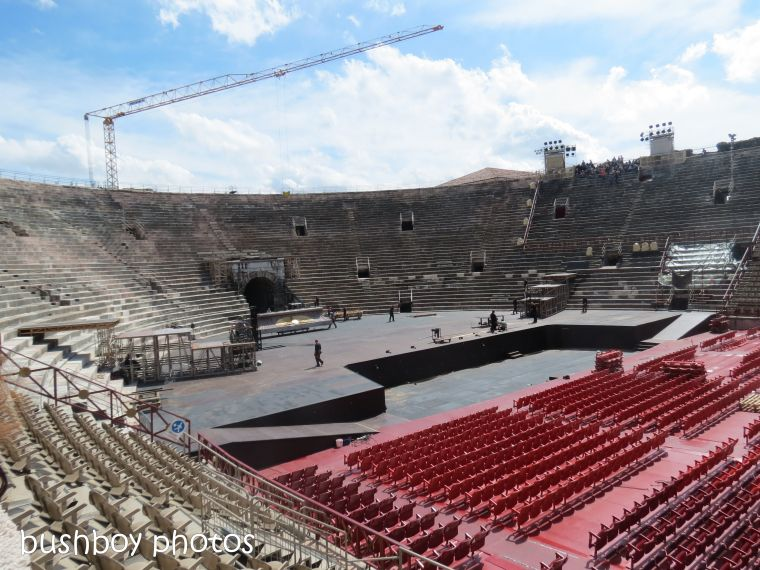 181120_blog challenge_from_above_below_arena_verona