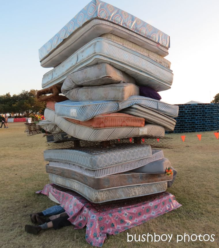 181126_blog challenge_balance_mattresses